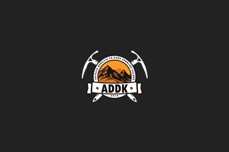 Antalya Dağcılık ve Doğa Sporları Kulübü
