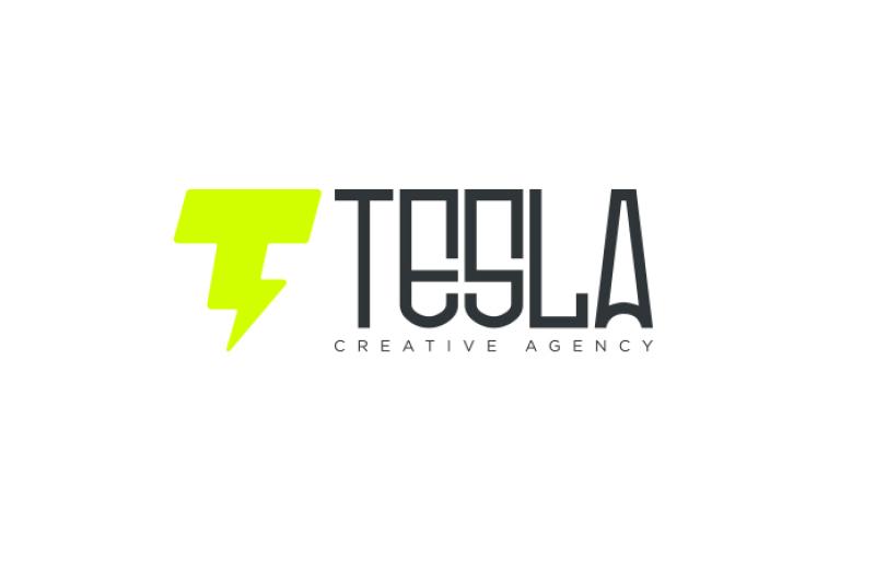 Tesla Creative Agency
