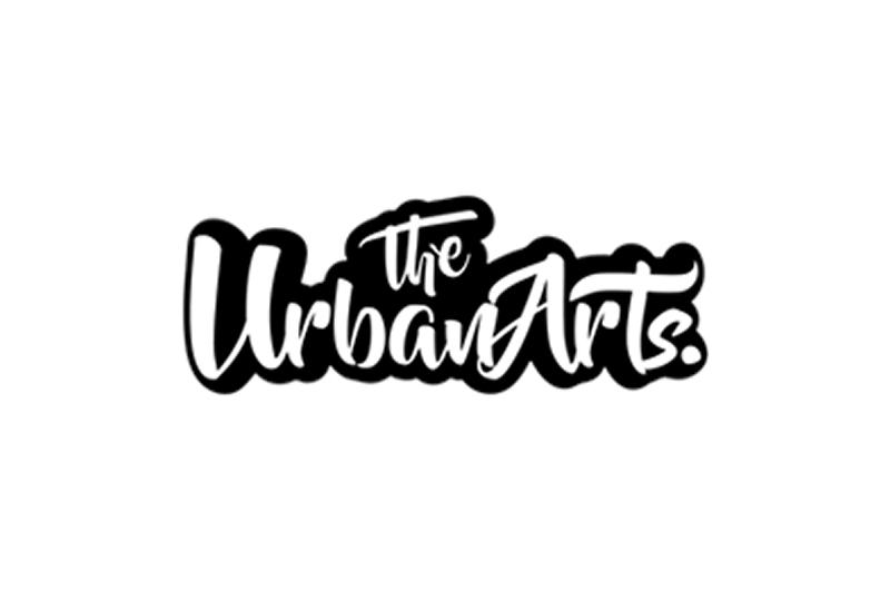 The Urban Arts