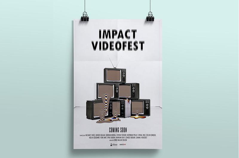 İzmir Video Festival
